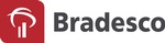 Banco Bradesco S.A - Miami Representative Office