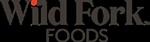 Wild Fork Foods