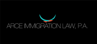 Arce Immigration Law, P.A.