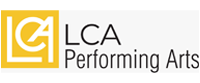 LCA Performing Arts School - Trustee
