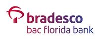 Bradesco BAC Florida Bank - Trustee