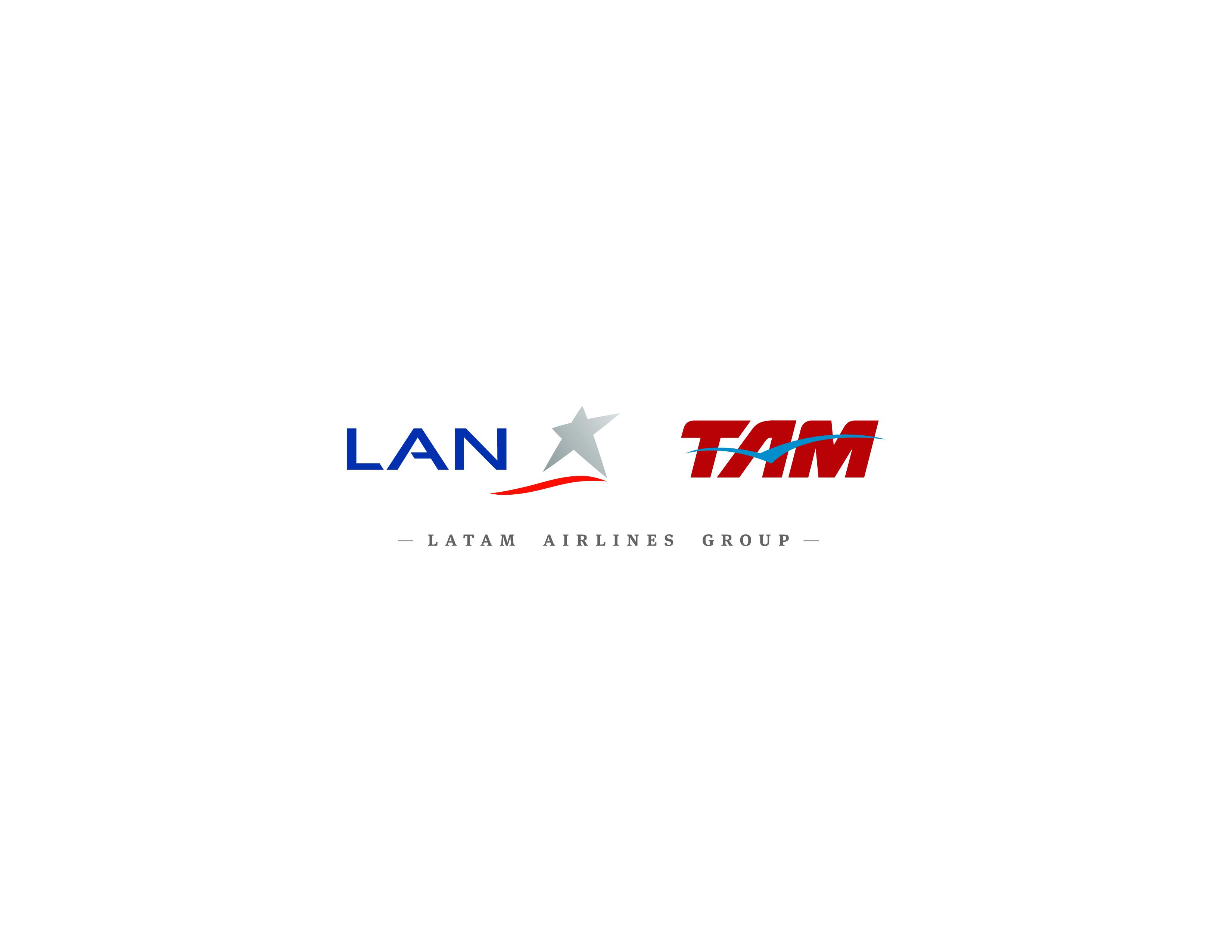 latam airlines logo - photo #18