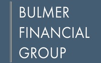 Austin Hughes, Bulmer Financial Group