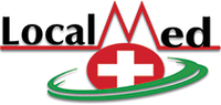 Local Med