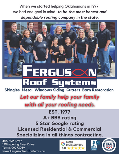 Gallery Image Ferguson%20Roofing.png