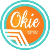 Okie Delivery