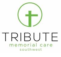 Tribute Memorial Care Southwest