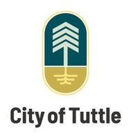 City of Tuttle