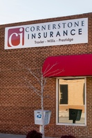 Cornerstone Insurance Group, LLC