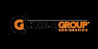 Cowan Group Engineering, LLC