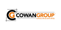 Cowan Group Engineering, LLC