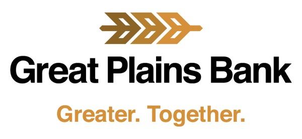 Great Plains National Bank