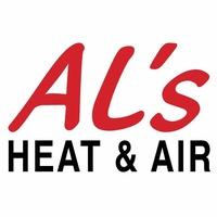 Al's Heat & Air