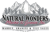 Natural Wonders Marble & Granite, Inc