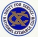 Exchange Club of Oroville
