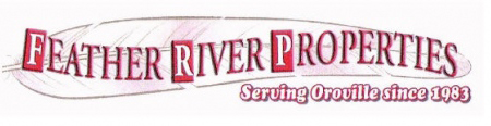 Feather River Properties
