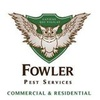 Fowler Pest Services