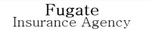 Fugate Insurance