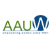 AAUW Oroville Branch