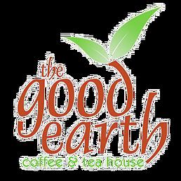 The Good Earth Coffee & Tea House
