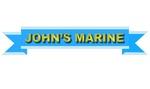 John's Marine Service