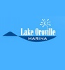 Lake Oroville Marina at Lime Saddle