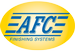 AFC Finishing Systems