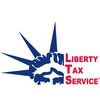 Liberty Tax Service #7481