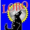 LOBO - Lake Oroville Bicyclists Organization