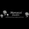 Marcozzi Jewelers