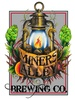 Miners Alley Brewing Company