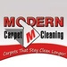 Modern Carpet Cleaning of Oroville