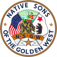 Native Sons of the Golden West