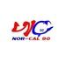 NorCal90