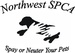 Northwest SPCA