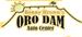 Oro Dam Auto Center