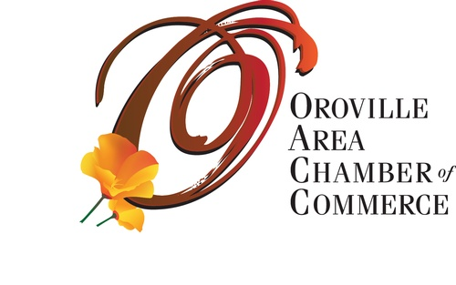 Oroville Area Chamber of Commerce