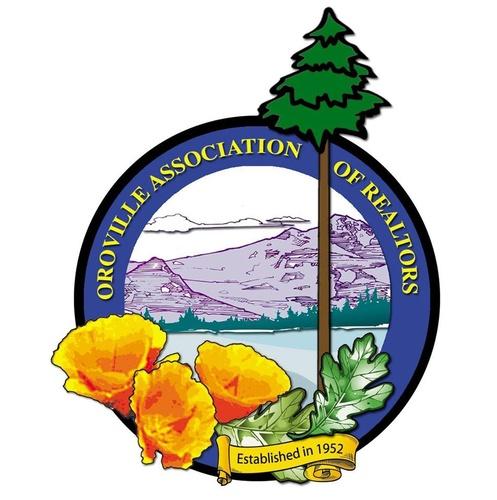 Oroville Association of Realtors