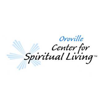 Oroville Center for Spiritual Living