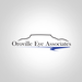 Oroville Eye Associates Inc