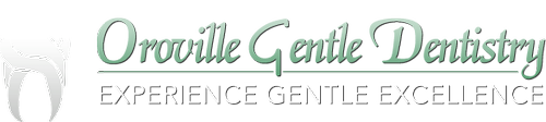 Oroville Gentle Dentistry, Brent Parrott, DDS