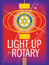 Oroville Sunrise Rotary Club
