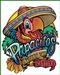 Papacito's Mexican Grill & Cantina