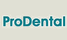 Pro-Dental Oroville