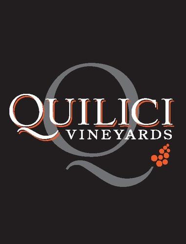 Quilici Vineyards