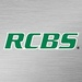 RCBS Operation