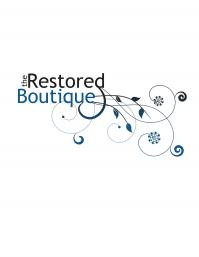 The Restored Boutique