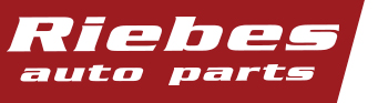 Riebes Auto Parts