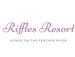 Riffles Resort