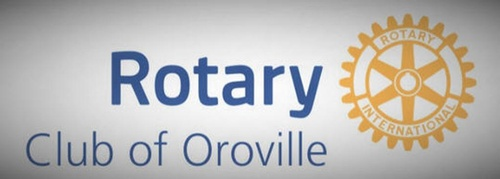 Rotary Club of Oroville